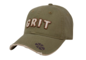 Grit Hat (Adult Unisex)